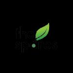 logoSporos