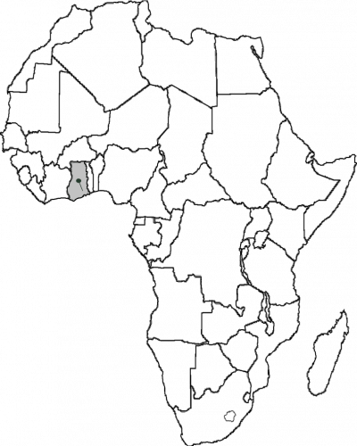 map.agyeponginc